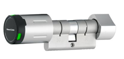 U&Z Private CX2162 Kompaktknaufmodul 65/35 Outdoor IP66