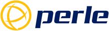 Perle Kabel IOLAN RJ45F-DB9M Crossover Adapter (DTE) Sun/Cio
