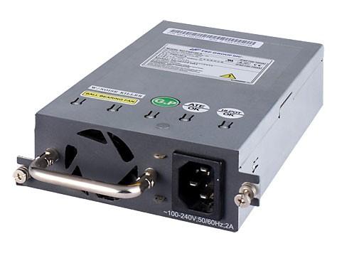 HP Switch Modul, A5500, Powersupply, 150W AC,