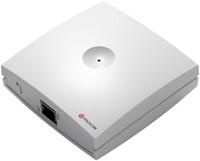 Spectralink IP DECT Server 400 Liz. 30 User 12 Ch. Lync + Mu